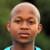 Luther Mamogobo