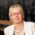 Jane Ashworth OBE, CEO of StreetGames