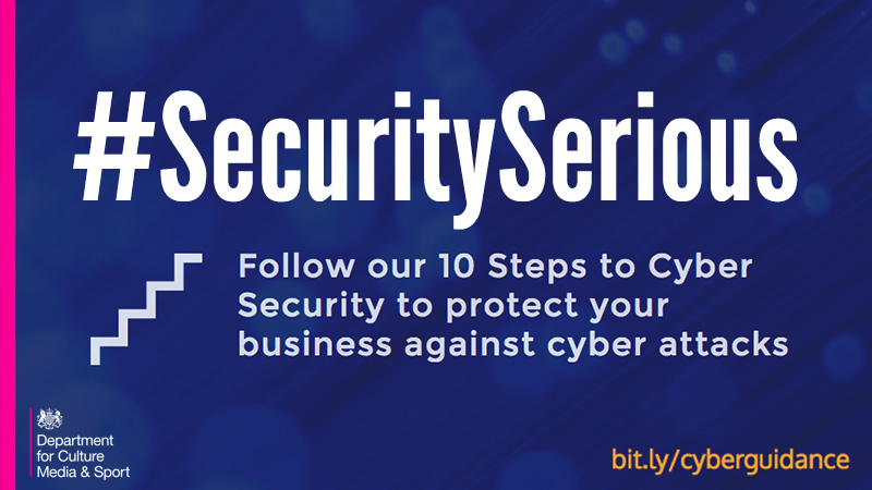 cyberrisk2_steps