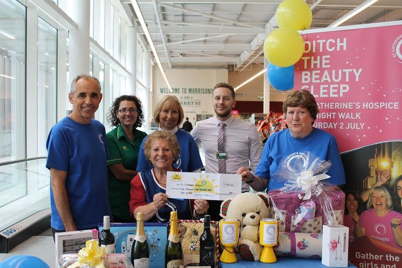 local-charities-day-picture-1