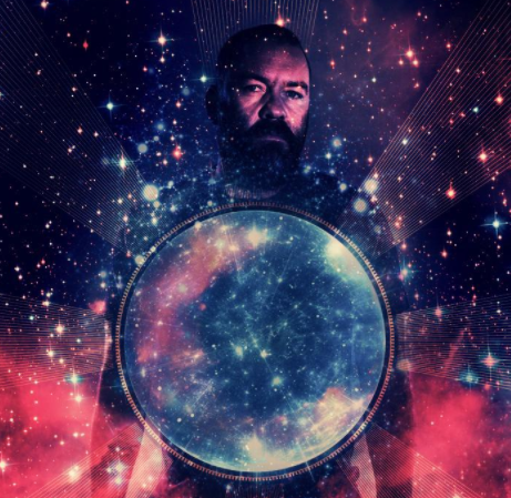 Life of Galileo at the Young Vic