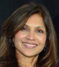 Nihara Krause