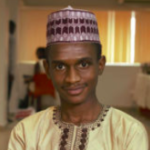 Muhammad Salisu Abdullahi, eTrash2Cash