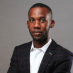 Tochukwu Egesi, Innovation Corner