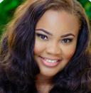 Faith Adesemowo, Social Lender