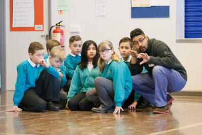 Children-taking-part-in-education-workshop