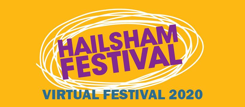 Hailsham Festival