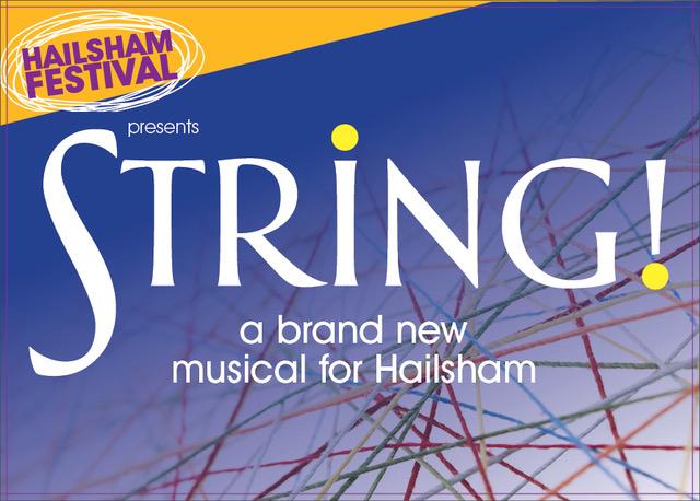 String musical