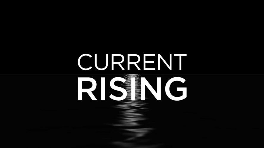 Current Rising logo