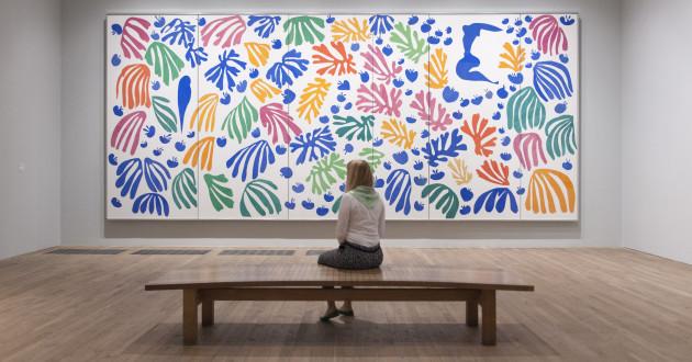 Matisse_14.4.14_16