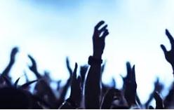 UK Music screen grab