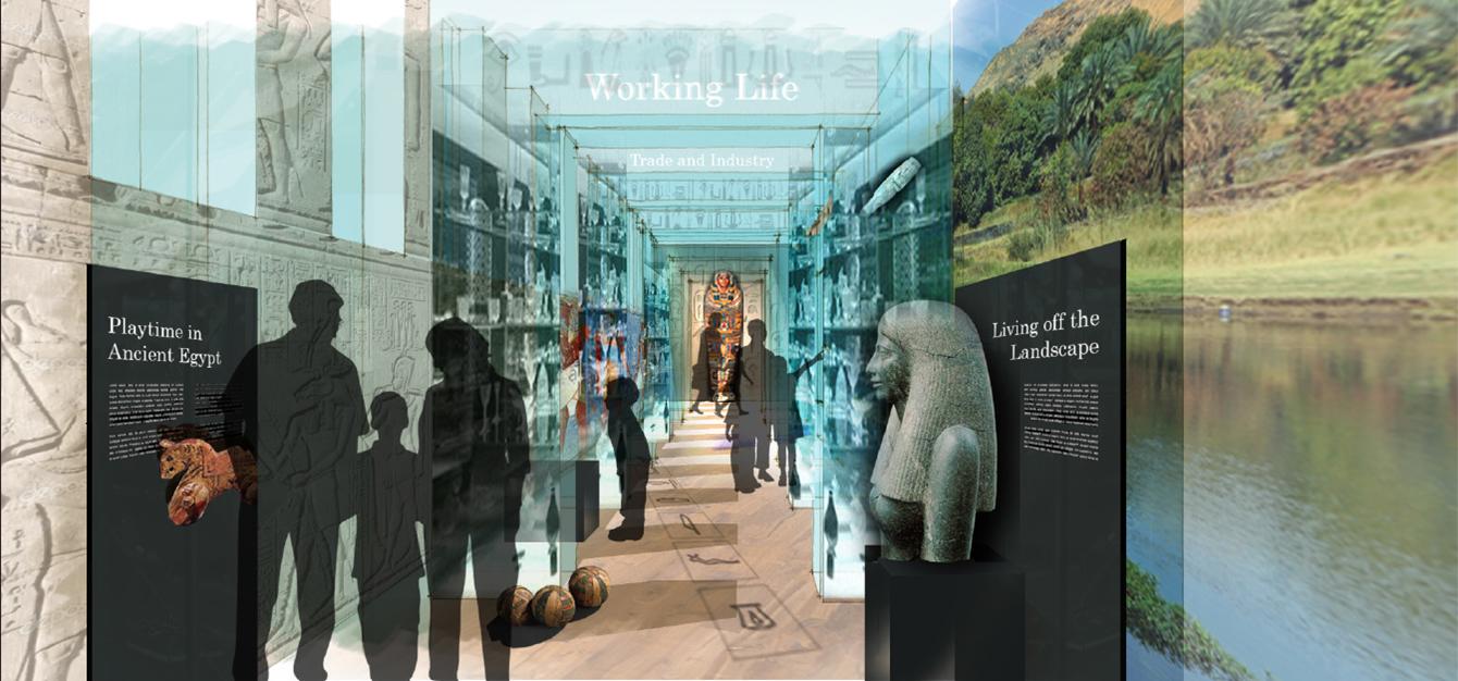 exhibition-2